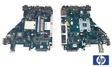eMachines E Series E442 E642 Laptop Motherboard LA-6552P