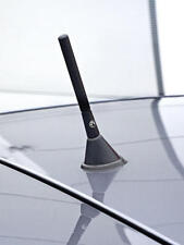 Vauxhall Black Roof Aerial Anti Theft By Richbrook Screw In Antenna