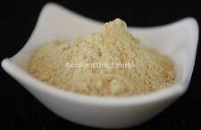 Dried Herbs: FENUGREEK SEED POWDER 50g