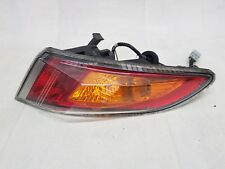 HONDA CIVIC MK8 06-11 HATCH REAR DRIVER OFFSIDE RIGHT OUTER TAIL LIGHT 220-16721
