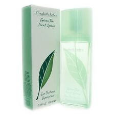 ELIZABETH GREEN TEA EDT 100ML - COD + FREE SHIPPING