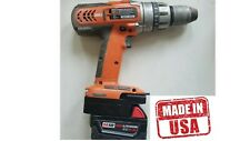 Ridgid 18v tools to M18 battery adapter Global shipping