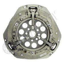 Massey Ferguson 375 390 390T 398 399 699 Clutch Kit Usa