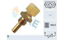 FAE Sensor temp. refrigerante SEAT TOLEDO VOLKSWAGEN GOLF AUDI A6 FORD 33030