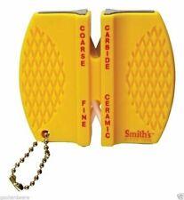 Smith's CCKB 2-Step Knife Sharpener