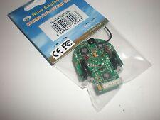 Nine Eagle NE402280027A Receiver Set 280A