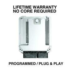 Engine Computer Programmed Plug&Play 2006 Chevy Express 3500 6.6L PCM ECM ECU