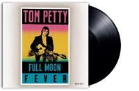 Tom Petty - Full Moon Fever - New Sealed Reissue Vinyl LP