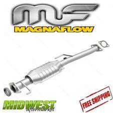Magnaflow Catalytic Converter for 1998 Chevy / 96-97 Geo / 93-98 Suzuki 1.6L L4