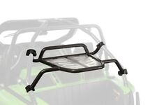 Arctic Cat Spare Tire Carrier Fits 13-16 Wildcat 1000 2-seater ONLY 1436-814