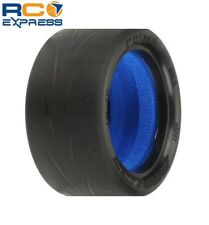 Pro-Line Prime 2.2 Inch MC Off-Road Buggy Rear Tires (2) PRO824117