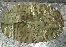 Genuine British Military Issue MTP Large Bergen Rucksack Patrol Pack Cover