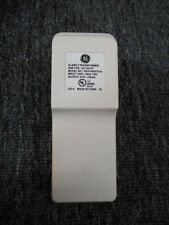 GE 22-129-ITI Transformer Adapter for GE Simon 3 Panel, Required For X10