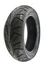 Bridgestone Exedra Max Radial Rear Tire 200/60VR-16 TL 79V  004676