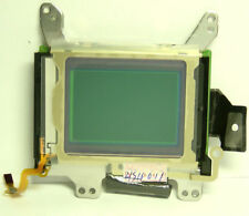 Canon EOS 5D Mark III Camera CMOS CCD Image Sensor Assembly Replacement Part