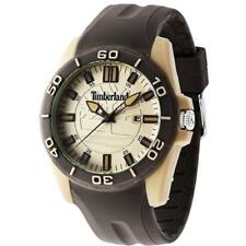 Timberland Dunbarton JP 248485 Men's Quartz Strap Watch