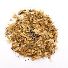 Acacia Dried Flowers Wattle Loose Herbal Tea 25g-200g - Acacia Senegal (L.)