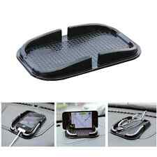 Car Non-slip Mats For Mobile Cell Phone Accessories GPS Mount Stick Holder