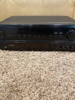 Pioneer VSX-454 Vintage Audio / Video Stereo Receiver Dolby Surround Pro Logic