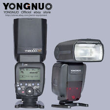 YONGNUO  YN600EX-RT Flash speedlite  for Canon 700D,1200D 1100D,5D/580EXII 430EX