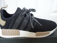 d07ddacbb Adidas originals NMD R1 trainers sneakers CQ0760 uk 9.5 eu 44 us 10 NEW+BOX