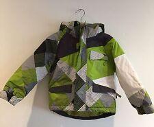 Trespass Boys' Coats, Jackets and Snowsuits 2-16 Years
