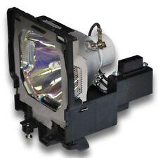 Alda PQ ORIGINALE Lampada proiettore/Lampada proiettore per Sanyo PLC-XF47K
