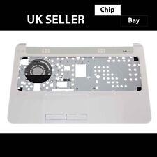 HP série 15-N Haut Repose-poignet avec Pavé Tactile BLANC EAU860010A0