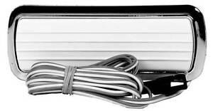 DOME LAMP CHEVROLET TRUCK 1960 THRU 1965 1966 1967 1968 1969 1970 GMC TRUCKS