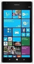 Nokia Lumia 1520 - 16GB - Black (AT&T)