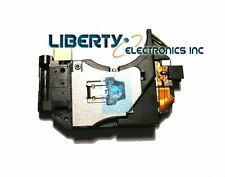 NEW OPTICAL LASER LENS PICKUP for SONY PLAYSTATION 2 - model: SCPH-75003