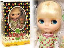 Blythe Samedi Marche Encore Doll 12' Japan (FREE Shipping)