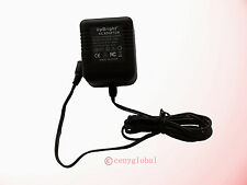 NEW AC Adapter For MagTek Mini MICR Reader Check RS232 22522003 22530005 A05D04F