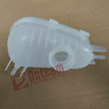 Coolant Expansion Tank  Radiator For CHEVROLET 94736156  94703383