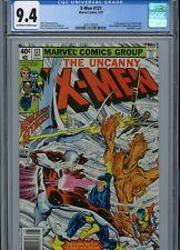 X-Men #121 (1979) CGC 9.4 - 1st full Appearance of Alpha Flight John Byrne KEY