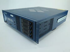 Infoblox 2000A IB-2000-A DNS Server w/ 3x Fans and 2x PSU | No Hard Drives