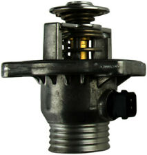 Engine Coolant Thermostat-Mahle Engine Coolant Thermostat WD Express