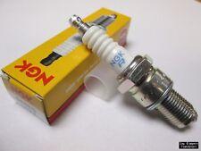 NGK BR8ES Polaris Trail Blazer 250 Spark Plug 250 Trailblazer 1990-2006 L@@K