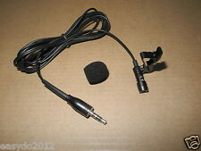 external Microphone For Sumsung Galaxy S3 S4 S5 S6 Note 3 Note 4 Note 5 iPhone