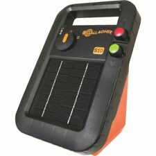 New Listinggallagher G341404 S10 Solar Fence Energizer