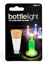 Unbranded Bottle Funky Lamps