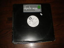 "Depeche Mode 12"" Freelove PROMO"