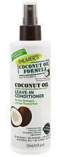 PALMER'S COCONUT OIL FORMULA Strengthening Leave-In Conditioner  315ml