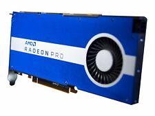 100-506095 AMD Radeon Pro W5500 Grafikkarten ~D~