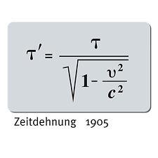 Solución de problemas problema resolución Ampliación de tiempo Albert Einstein formula card o. Hörl