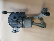 SEAT LEON FRONT WIPER MOTOR LINKAGE Right Hand Side 13977220655 P0955120B