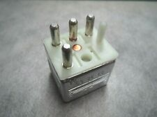 Genuine Mercedes Fuel Pump Relay for 300SE S320 S420 500SEL CL600 0015428319