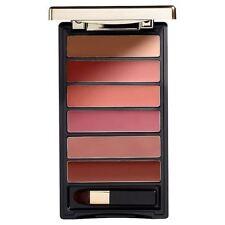 L'Oréal Mixed Makeup Lots