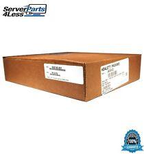 817753-B21 817751-001 840140-001 HP Ethernet 10/25Gb 2-Port 640SFP28 Adapter