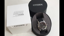 CITIZEN MEN'S ECO-DRIVE AR 2.0 SPORT WATCH  Model-AW1150-07E